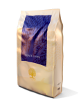 ES Estate Living Grain Free 12,5 kg - JEHNĚ A JELEN