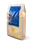 ES Nautical Living Grain Free 12,5 kg - RYBY